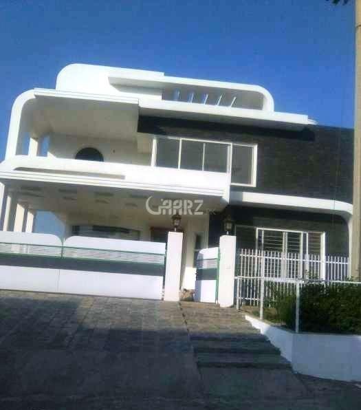 1 Kanal House for Rent - Upper portion