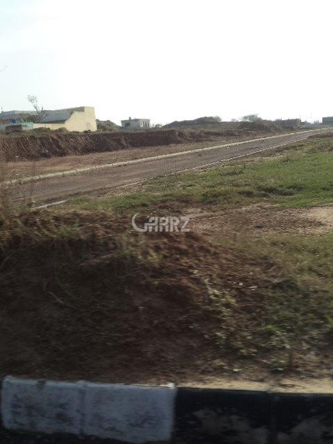 11 Marla Commercial Plot for Sale for Sale