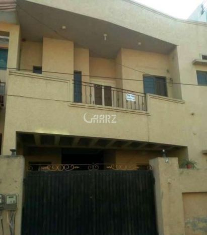 2 Bedrooms House for Rent - Upper portion.
