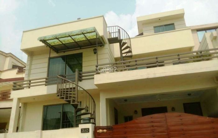 2,475 Square Feet House for Rent-Upper Portion