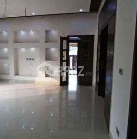 4400 Square Feet House for Rent - UPPER PORTION