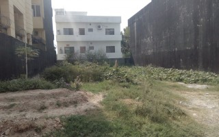 House (Upper Portion only) for Rent