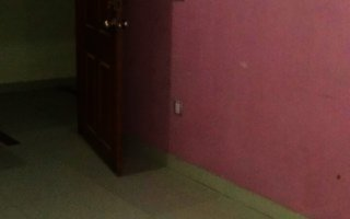 700 Square Feet Flat- for Rent