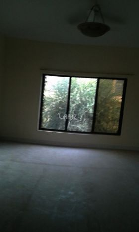 330 Square Feet Apartment  for Sale