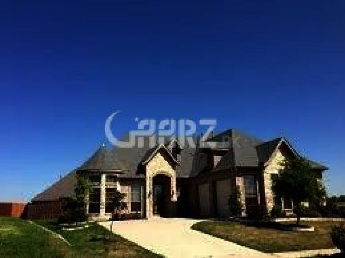 125 Square Yard Plot For Sale