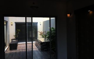 Brand New 1 Kanal House For Sale in DHA Phase 5- Price:360 Lacs