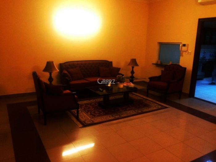 3150 Square Feet Apartment for Sale