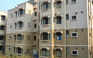 2100 Square Feet Flat for Sale in G-11/3