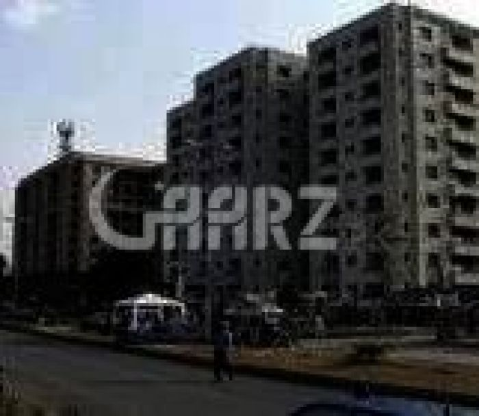 2300 Square Feet Flat for Sale in F-10