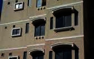1100 Square Feet Flat for Sale in G-11/3