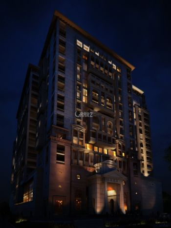 3600 Square Feet Flat for Sale in F-10