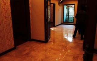 3150 Square Feet Flat for Sale In F-11