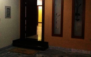 1 Kanal House for Rent in Bahria Town Phase 2