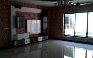 700 Square Feet Flat for Sale in F-11/3
