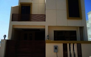 10 Marla House for Rent in G-13/2