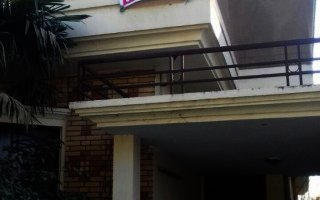 500 Square Yards House for Rent in G-10/2