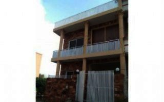 5 Marla House for Rent in G-11/2