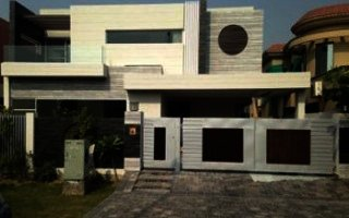 1 Kanal House for Rent in G-11/4