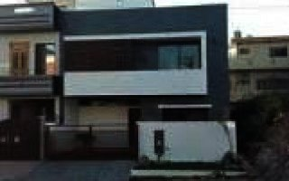 500 Square Yard House for Sale