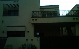 12 Marla House for sale in G-11/2, Islamabad.