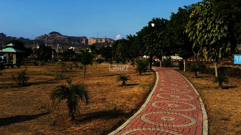 2100 Square Feet Plot for Sale