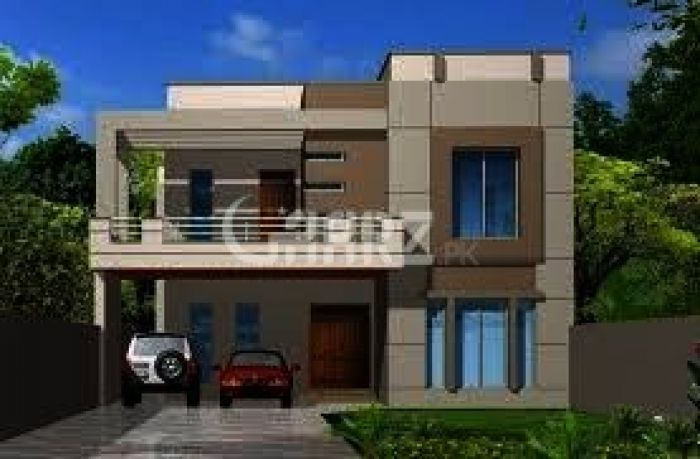 666 Square Feet Upper Portion Vacant for Rent in Sector F-11