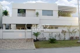 1 Kanal Bungalow for Sale in Lahore DHA Phase-5