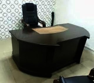 1 Kanal Commercial Office for Rent in Lahore Gulberg