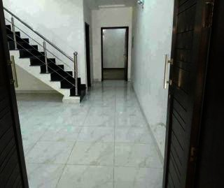 1 Kanal House for Rent in Lahore Cavalry Ground