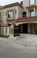1 Kanal House for Rent in Islamabad DHA Phase-1 Sector B