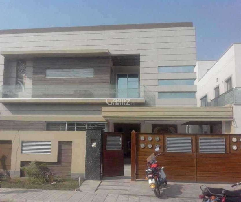1 Kanal House for Rent in Islamabad DHA Phase-1 Sector D