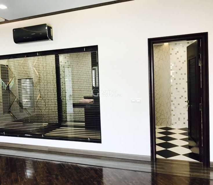 1 Kanal House for Sale in Lahore Abdalian Society