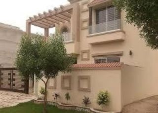 1 Kanal House for Sale in Lahore DHA Phase-5 Block E