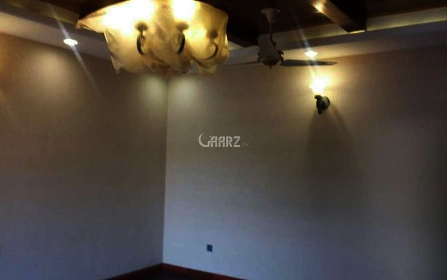 1 Kanal House for Sale in Lahore Johar Town
