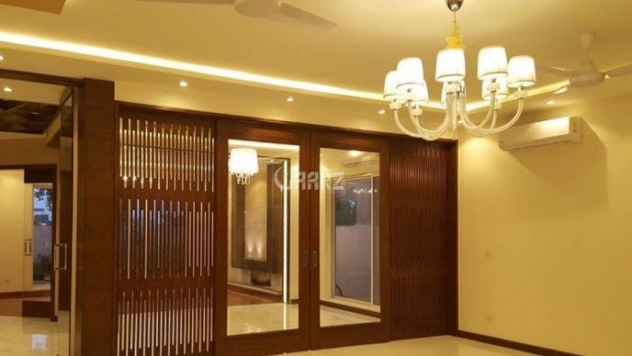 1 Kanal House for Sale in Lahore Wahdat Road