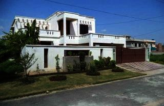 1 Kanal Lower Portion for Rent in Lahore DHA Phase-4 Block Ee