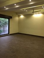 1 Kanal Lower Portion for Rent in Lahore Nfc Society