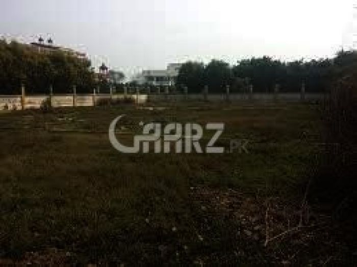 1 Kanal Residential Land for Sale in Lahore Awt Ph-2