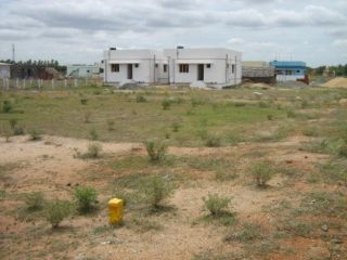 1 Kanal Residential Land for Sale in Islamabad Bahria Town Phase-3