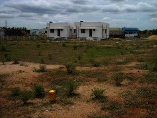 1 Kanal Residential Land for Sale in Islamabad D-12