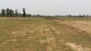 1 Kanal Residential Land for Sale in Lahore DHA Phase-6 Block G