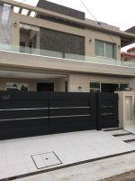 1 Kanal Upper Portion for Rent in Lahore Abdalain Housing Scheme