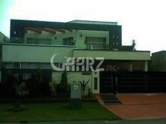 1 Kanal Upper Portion for Rent in Lahore Airport Road