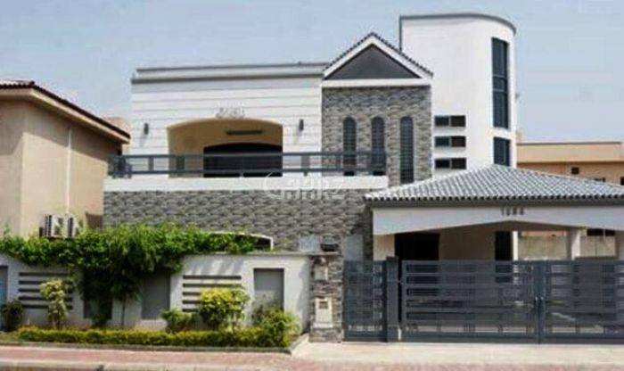 1 Kanal Upper Portion for Rent in Lahore Eden City