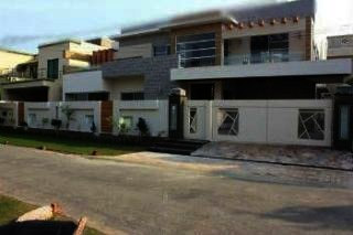 1 Kanal Upper Portion for Rent in Islamabad F-7/1