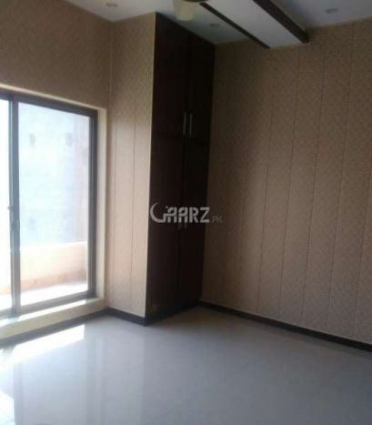 1 Kanal Upper Portion for Rent in Lahore Muslim Town