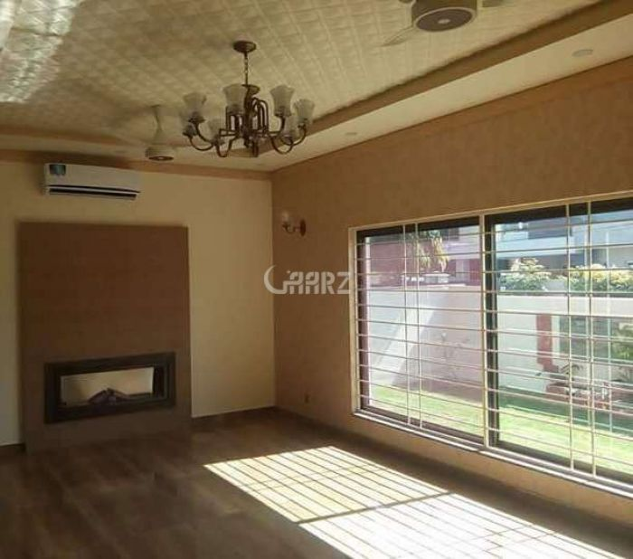 1 Kanal Upper Portion for Rent in Lahore Mustafa Town