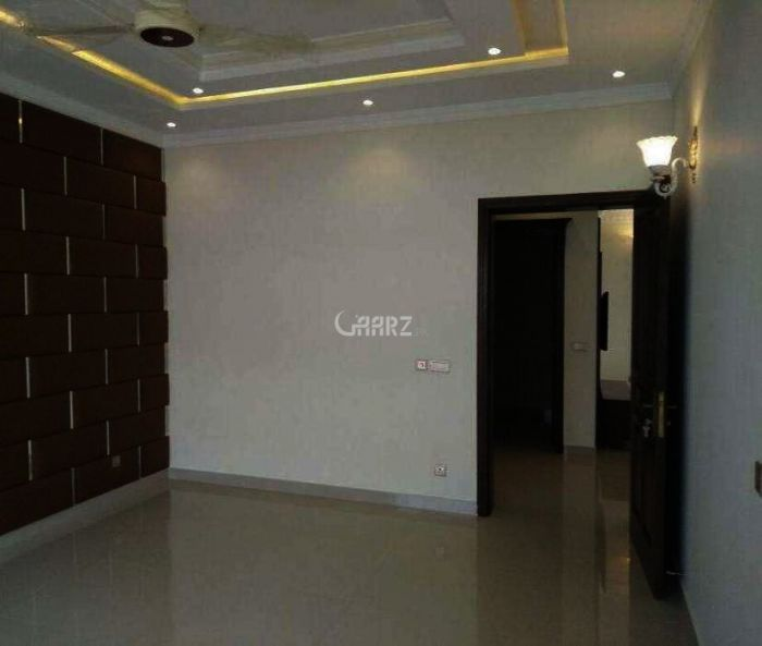 10 Marla Basement for Rent in Islamabad E-11
