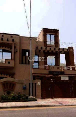 10 Marla House for Rent in Islamabad Korang Town