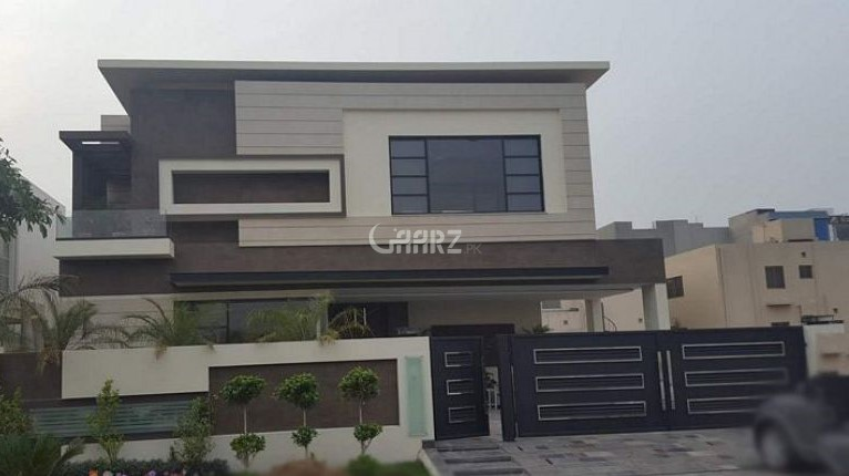 10 Marla House For Rent In Model Town Lahore Aarzpk